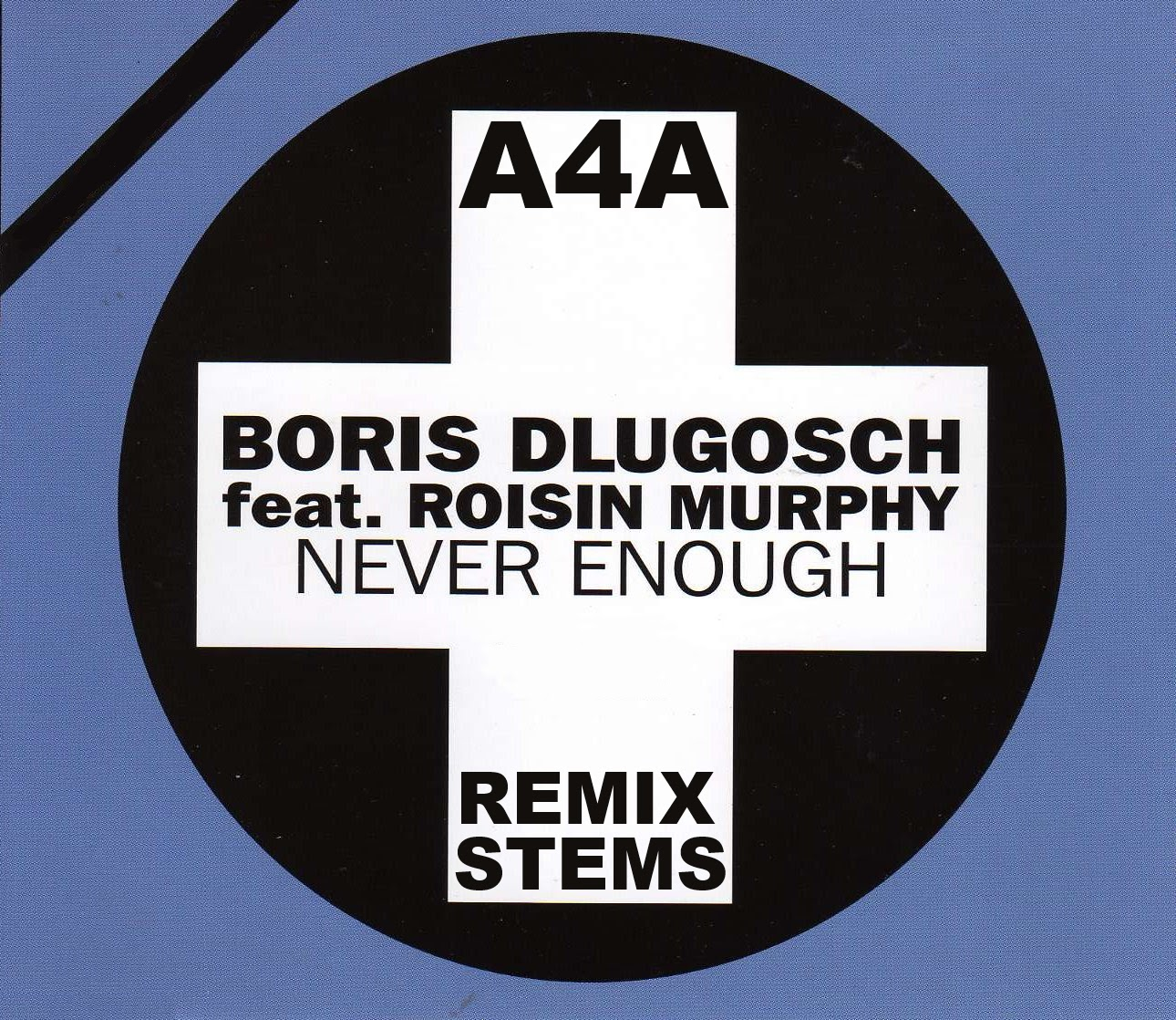 http://1.bp.blogspot.com/-0qfIfAnluys/UW3B45F7YPI/AAAAAAAAEoA/cgnE6g0gE1Y/s1600/Boris+Dlugosch+R%C3%B3is%C3%ADn+Murphy+Never+Enough+REMIX+STEMS.tif