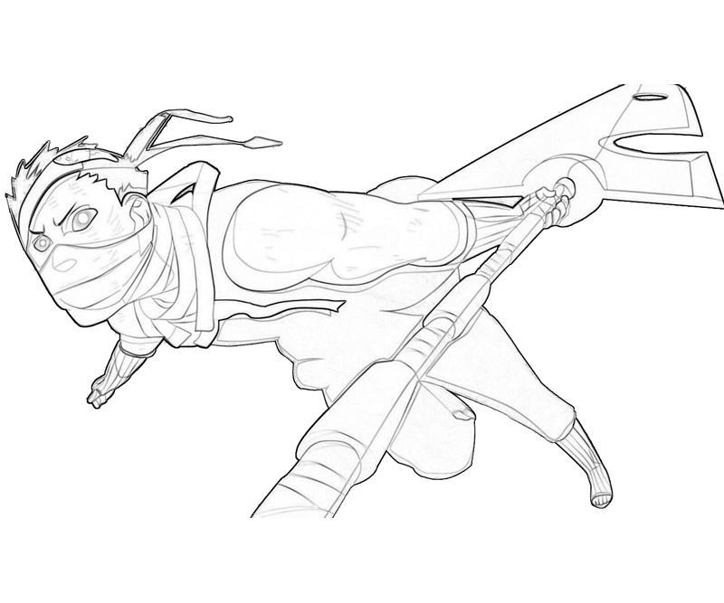 naruto-zabuza-ability-coloring-pages