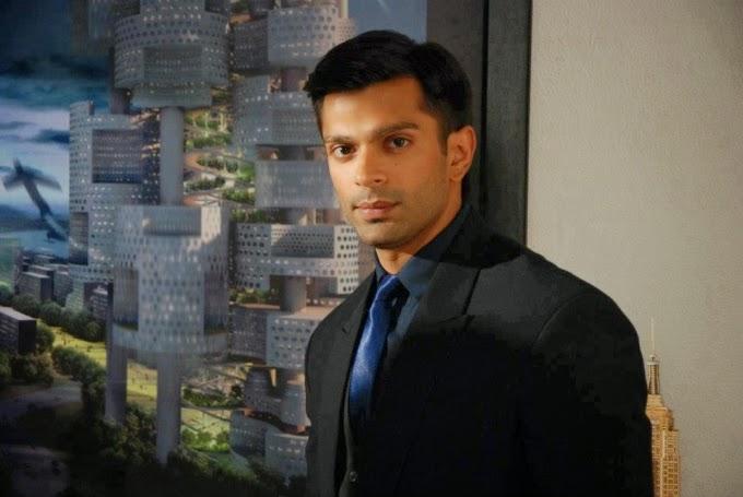 Karan Singh Grover HD wallpapers Free Download