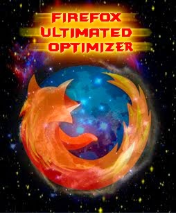 Baixar Firefox Ultimate Optimizer 1.1