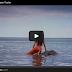 The most awaited ABS-CBN Teleseries DYESEBEL Trailer 2014
