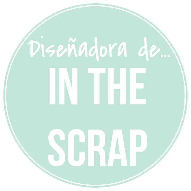 DT de In The Scrap
