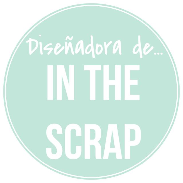 DT de In The Scrap