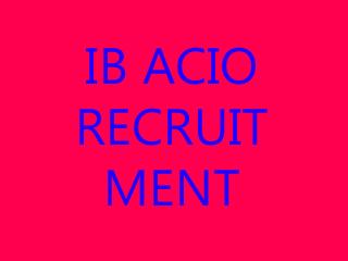 ib_acio