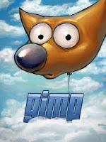 GIMP 2.6 - Easy Photo Editing 1