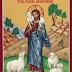 Renungan Minggu Panggilan 2013 (Minggu Paskah IV)