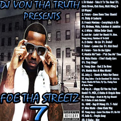 Foe Tha Streetz 7