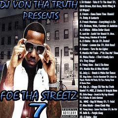 Foe Tha Streetz 7