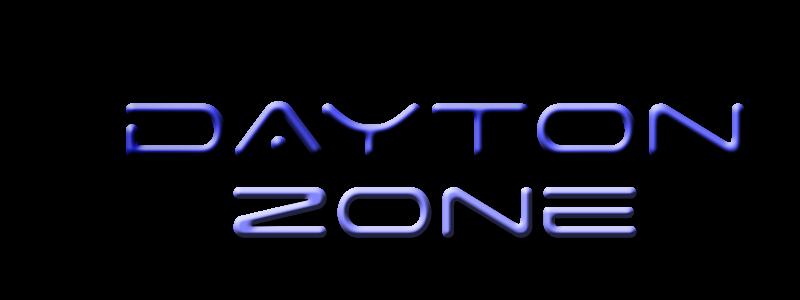 Dayton™ Zone
