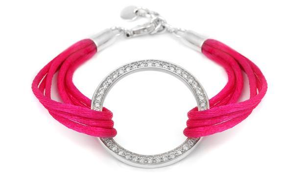 Bracelet Wire Galleries Bracelet Uk