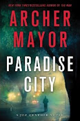 PARADISE CITY BY ARCHER MAYOR