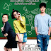 Crazy Little Thing Called Love (Thai Movie) Soundtrack Lists + Free DL+ Lyrics