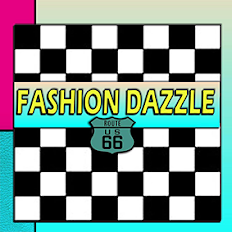 Fashion Dazzle