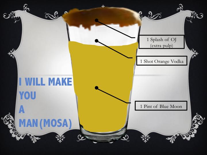 Manmosa Recipe | Taste of Home