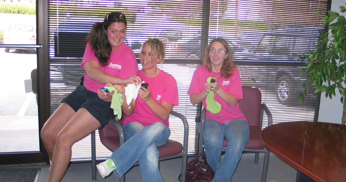Twomaids Blog Pensacola Cell Phone Clean Up