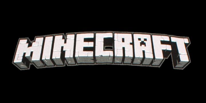 Con qué teclas jugar minecraft controles de juego