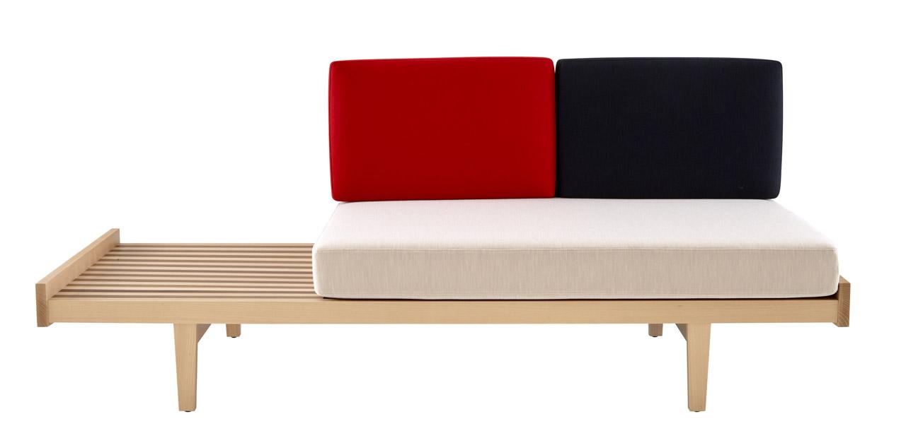trending daybeds anna g. Black Bedroom Furniture Sets. Home Design Ideas
