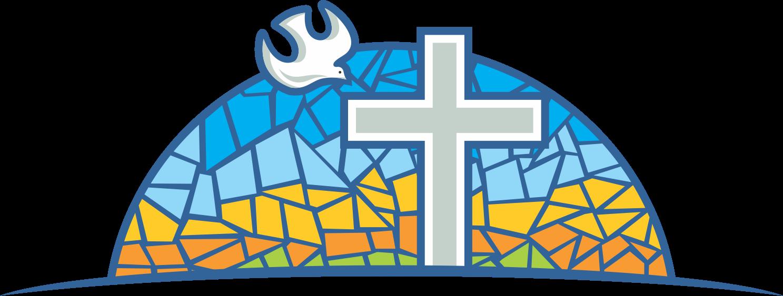 Igreja mãe