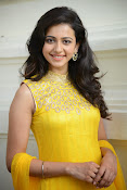 Rakul Preet Singh Gorgeous looking Photos-thumbnail-10