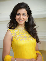 Rakul Preet Singh Gorgeous looking Photos-cover-photo