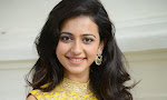 Rakul Preet Singh Gorgeous looking Photos-thumbnail