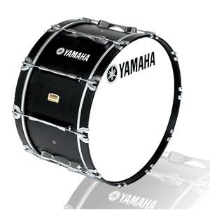Image Result For Teori Dasar Musik Drum
