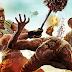 Dead Island 2 perde desenvolvedora