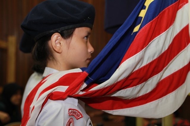 PANITIA BAHASA MELAYU SMK SULTANAH ENGKU TUN AMINAH.