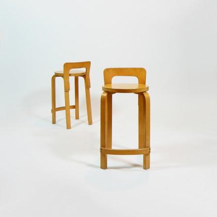 Pessoas en madrid tiempos modernos for Tiempos modernos muebles