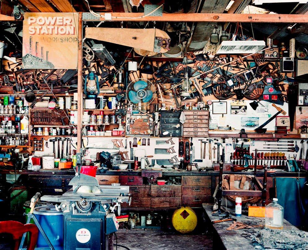 Man Caves Jasper White : The interior prospect jasper white sheds