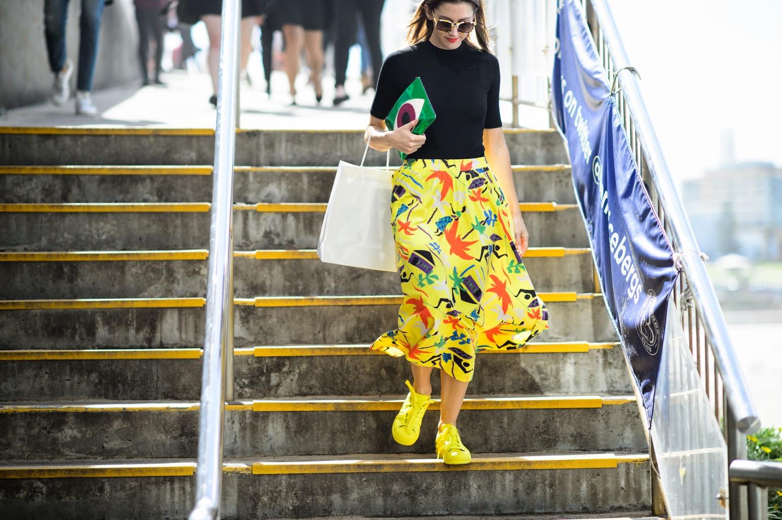 http://www.elblogdepatricia.com/2009/09/para-el-recuerdo-un-libro-manolo.html