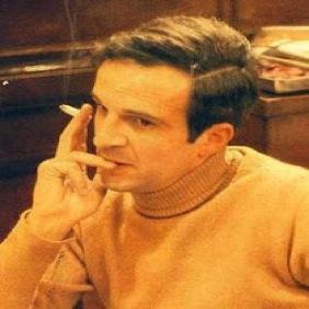el ciclo de cine de Truffaut