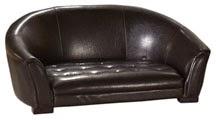 The Easy Clean Artemis Dog Sofa