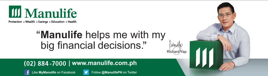 Manulife Financial Corporation Review