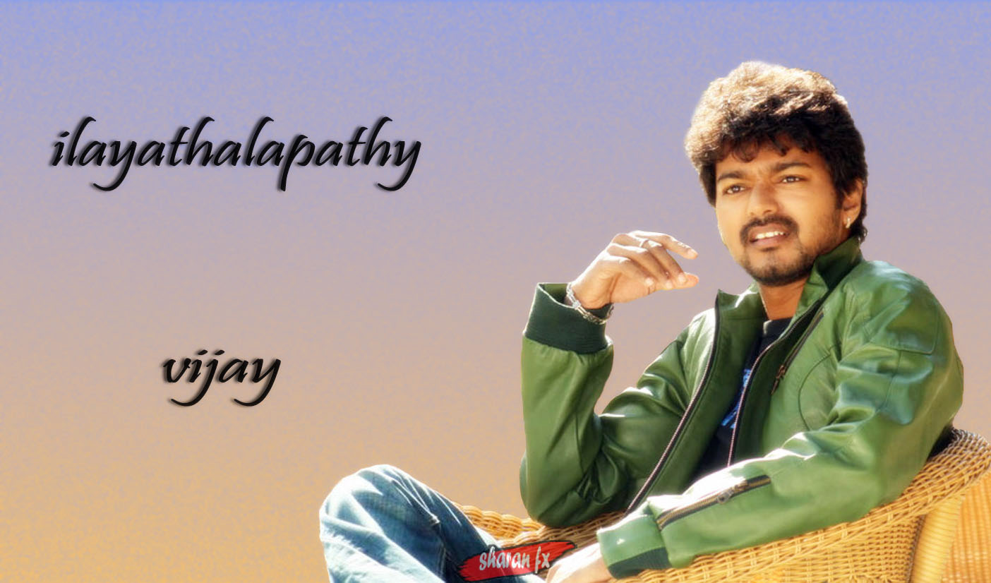 http://1.bp.blogspot.com/-0qt1C1aDxfw/TjPhiCfwuWI/AAAAAAAABWA/0c9Irh3yQVE/s1600/normal_VIJAY+CUTE+WALLPAPER-DESIGN-SHARAN+FX.jpg
