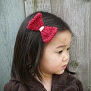 https://www.etsy.com/ca/listing/221090701/sale-bow-hair-clip-pin-or-bow-tie-hand?ref=shop_home_active_9