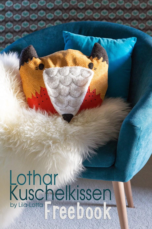 http://feefeefeenwald.blogspot.de/2014/12/lothar-meets-feefee-und-einen-schonen-1.html