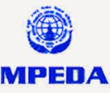 MPEDA Recruitment 2015