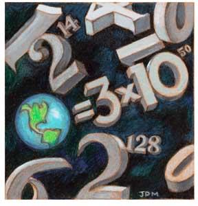 Matematicas y funciones
