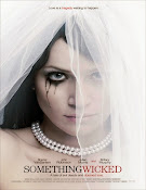 Something Wicked (2014) [Vose]