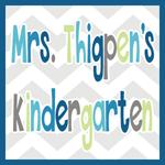 http://mrsthigpenskindergarten.blogspot.com