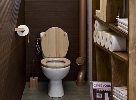 Devis peinture wc toilettes paris devis peinture paris for Peinture pour wc
