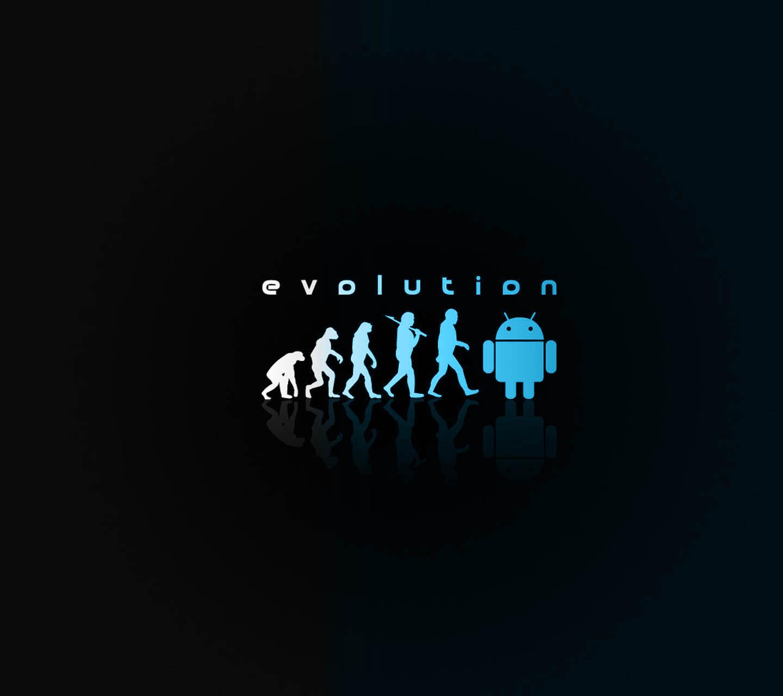 http://1.bp.blogspot.com/-0r2v0vvJmrQ/UMMyegFYFqI/AAAAAAAAMeI/PBLUCLmVgwM/s1600/evolution-samsung-galaxy-s3-wallpaper.jpg