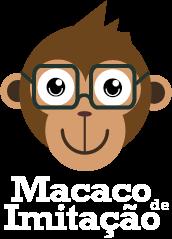 O Macaco de Imitação