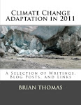 Now available: Climate Change Adaptation in 2011
