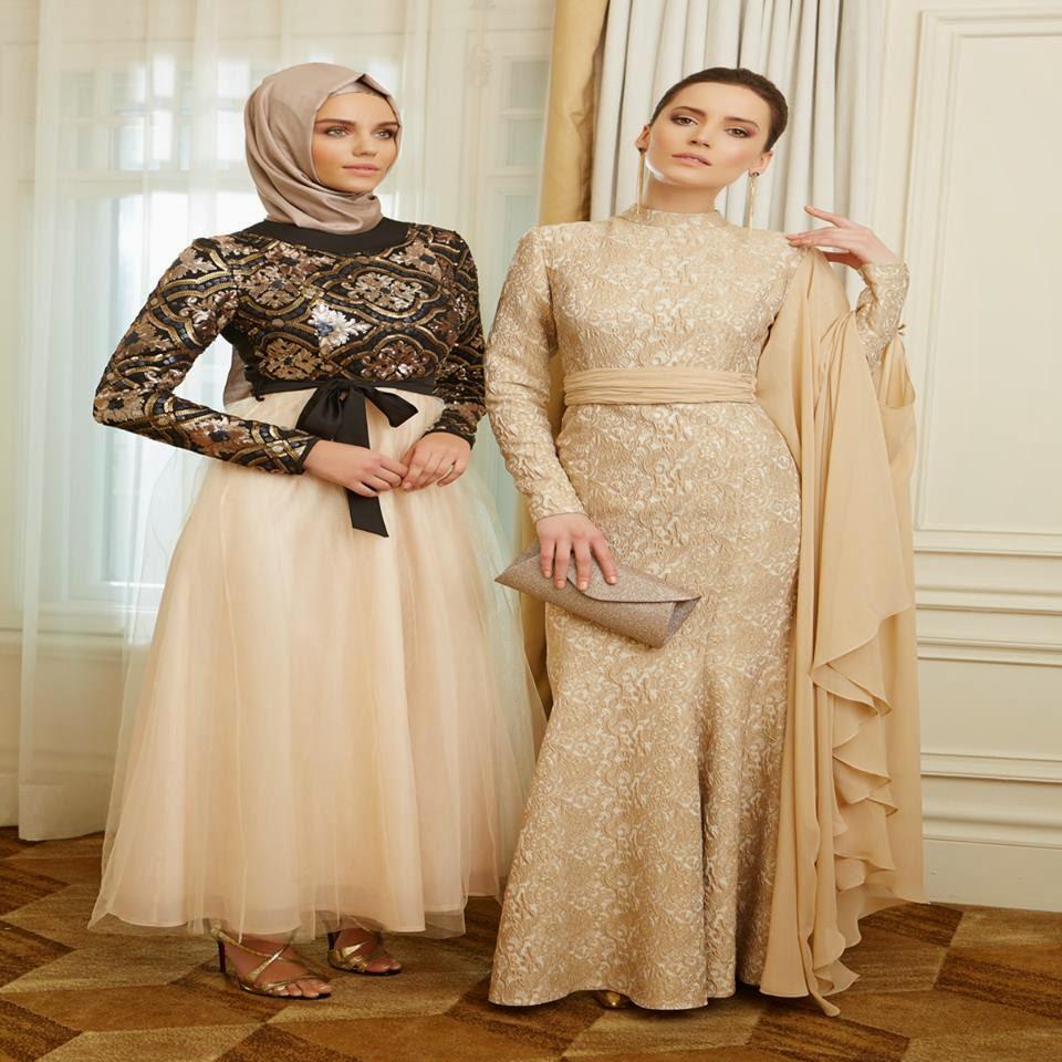 hijab-turque-avenna-2015