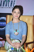 Tamanna latest gorgeous pics-thumbnail-19