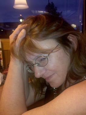 Nancy Bigham LMT, IAC