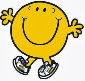 How optimism can improve your health for the better