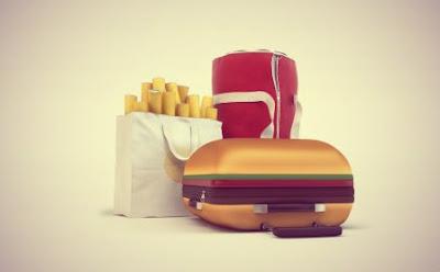 бургер сумка, сайт бургер, приготовление бургеров, как сделать бургер, как приготовить бургер, бургеры домашние